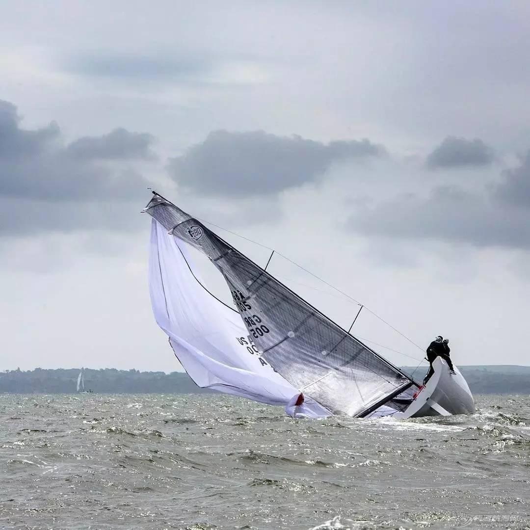 帆船课堂第十四讲 | 进阶技巧 8a769206b57f02a15f52cec983b4363b.jpg