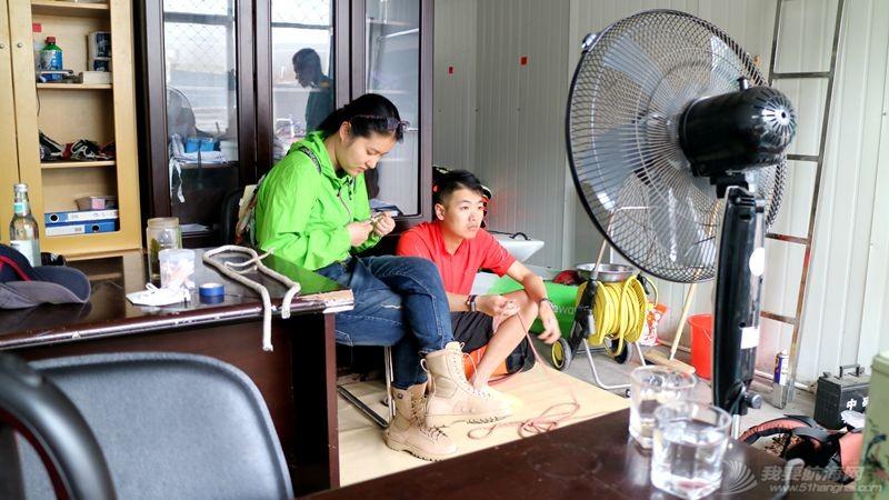 美女,韩国,记录,志愿,日照 我的志愿志生活059:第二十八期培训记录 16052804.jpg