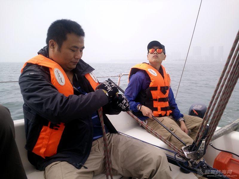 美女,韩国,记录,志愿,日照 我的志愿志生活059:第二十八期培训记录 16052808.jpg