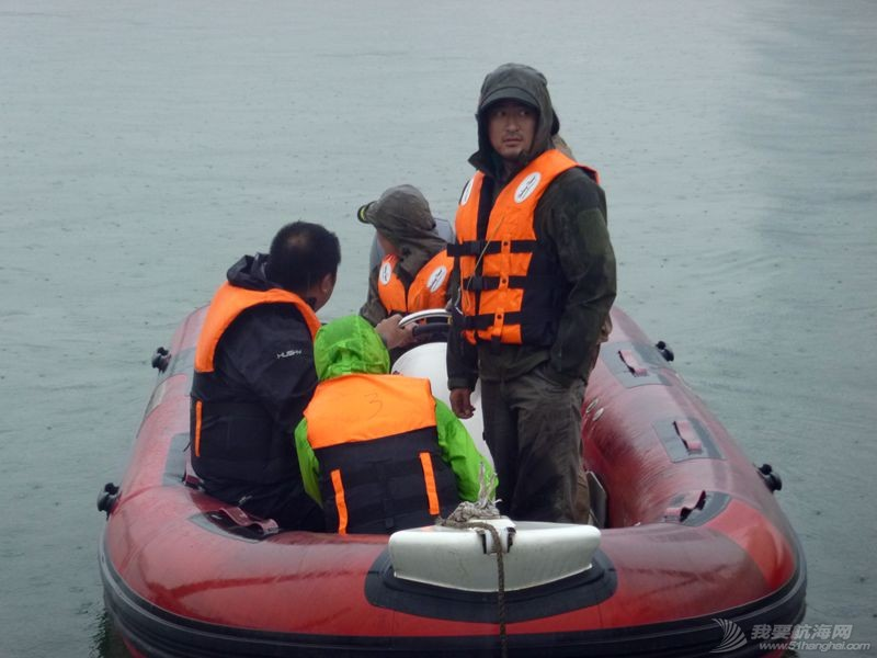 美女,韩国,记录,志愿,日照 我的志愿志生活059:第二十八期培训记录 16052811.jpg