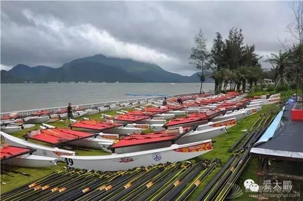 Hobie世界帆船锦标赛开幕!约起来! 16849f747768a81cbe8bb0af5b7b3034.jpg