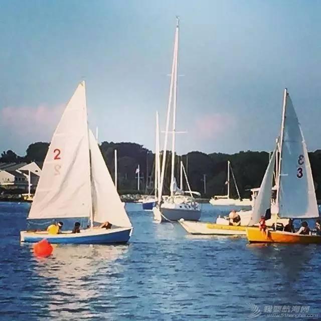 帆船课堂第十五讲 | 航行优先权 f772050421755e59c872b71eeb6ff09e.jpg