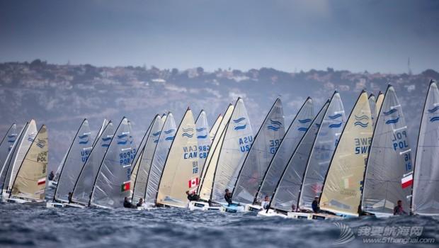 如何赢得帆船赛 仅需6步,教你轻松搞定帆船赛!