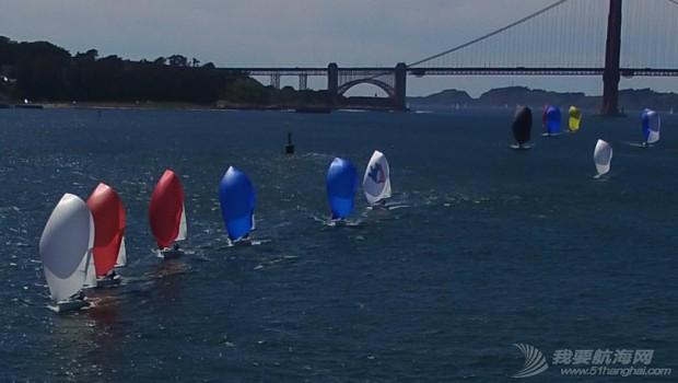 如何赢得帆船赛 仅需6步,教你轻松搞定帆船赛! FEATURE-620x350.jpg