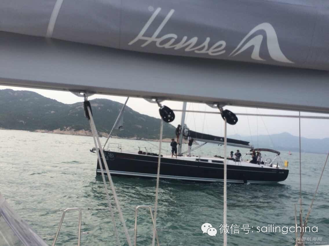 Judel/Vrolijk & Co 游艇 帆船 设计公司--德国汉斯集团的合作伙伴 97cccd2483a2cf8054514f4962aab282.jpg