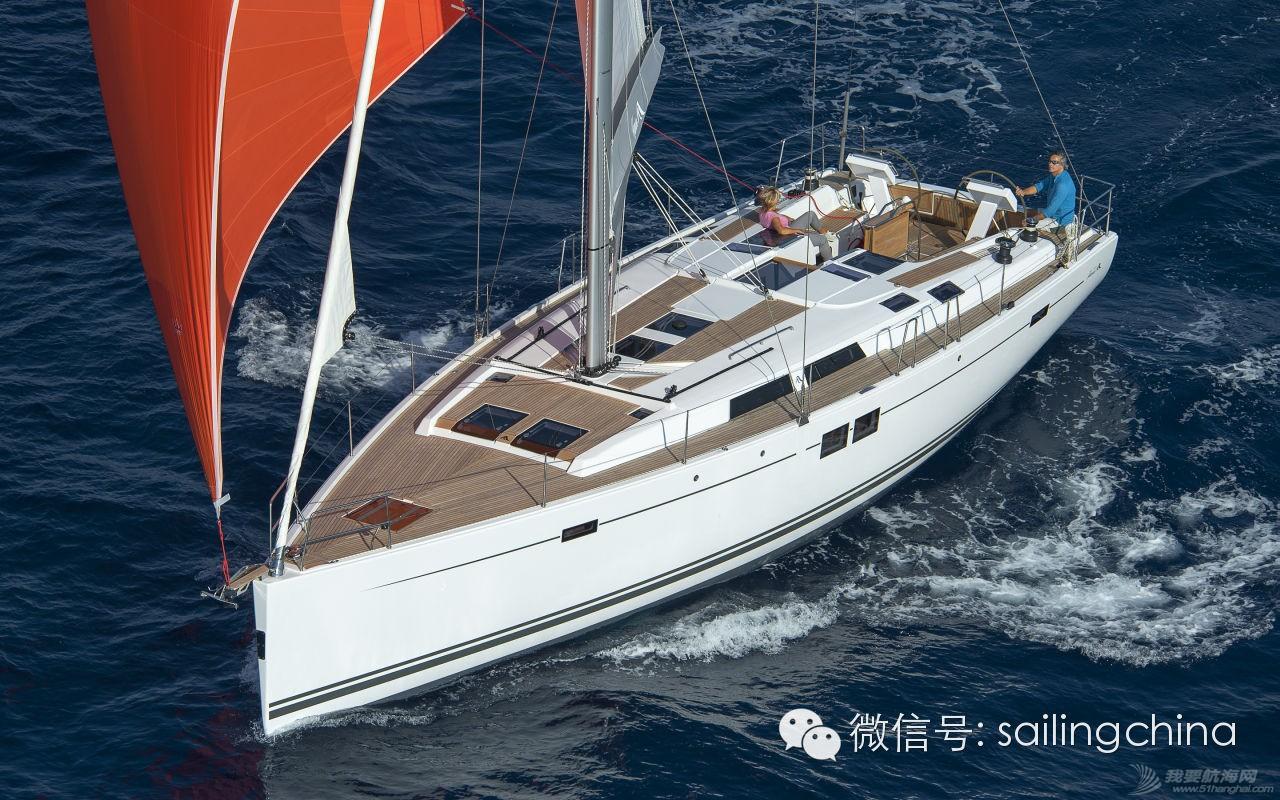 Judel/Vrolijk & Co 游艇 帆船 设计公司--德国汉斯集团的合作伙伴 3fb4254b14c27dc2179ee3efaf0e9492.jpg