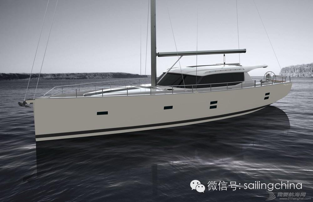 Judel/Vrolijk & Co 游艇 帆船 设计公司--德国汉斯集团的合作伙伴 fad87da2f204fab265cc84a5cfa3785f.jpg