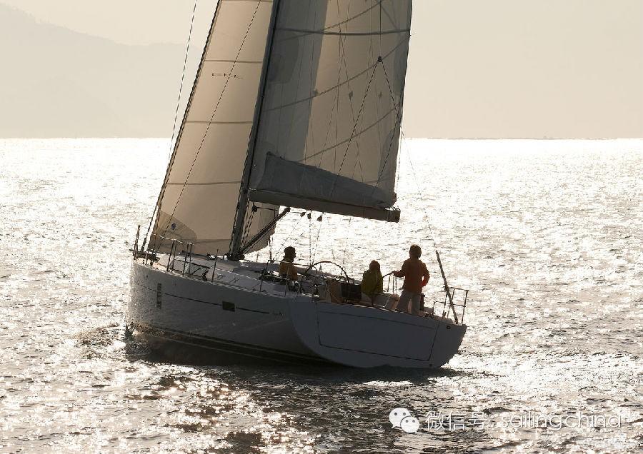 【帆船知识】驾驶航行中需要注意的安全和急救措施 34da1620d43246d6c087b253d403723b.jpg