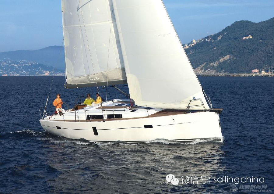 【帆船知识】驾驶航行中需要注意的安全和急救措施 16603786a96359fa05804a9dd099d8ac.jpg
