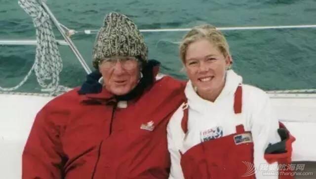 传奇 一场10年的旅行,谱写了她人生的传奇 450225421801313566.jpg