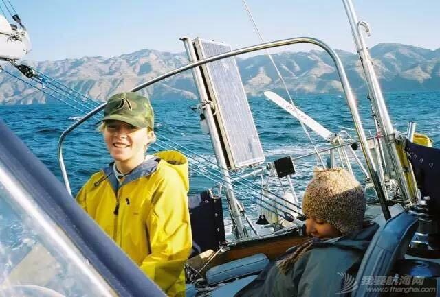 传奇 一场10年的旅行,谱写了她人生的传奇 457184733363469037.jpg