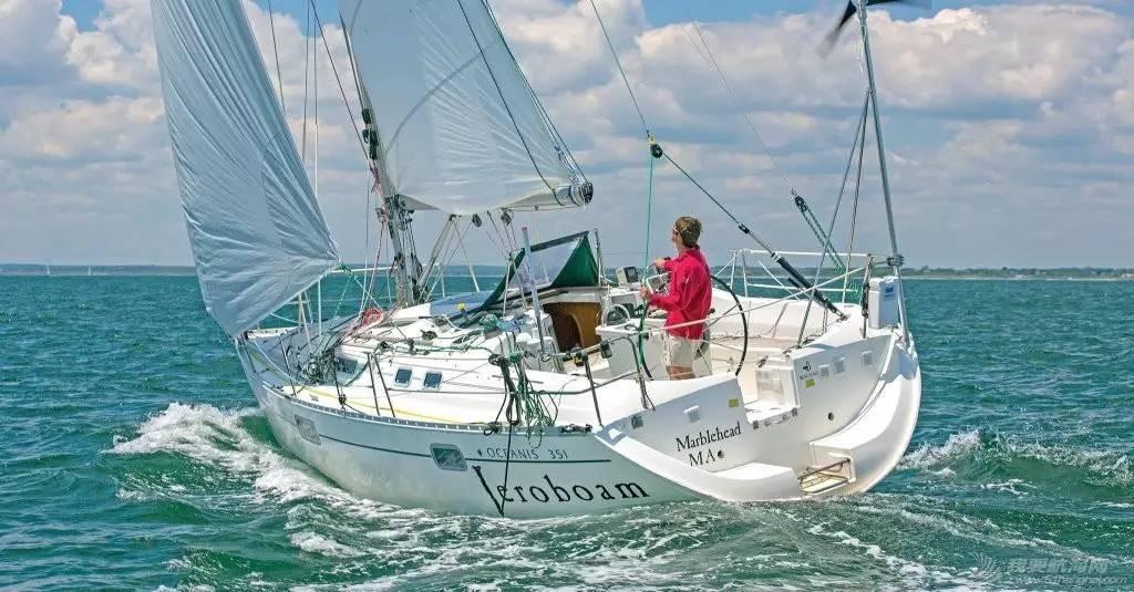 帆船课堂第十六讲 | 备用技巧 06f89613053e66431a66f3365fe274c2.jpg