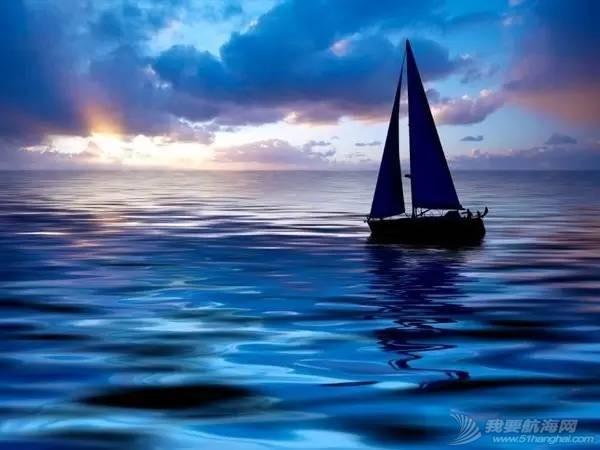 帆船课堂第十六讲 | 备用技巧 ded2a59b1b43afa3306c7a52934eb125.jpg