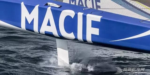 英特尔酷睿,Jacques,造船厂,碳纤维,传感器 自动驾驶的帆船你见过吗? 100001615-3807-3.jpg