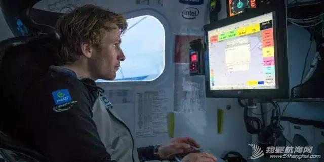 英特尔酷睿,Jacques,造船厂,碳纤维,传感器 自动驾驶的帆船你见过吗? 100001615-3808-4.jpg