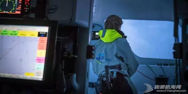 英特尔酷睿,Jacques,造船厂,碳纤维,传感器 自动驾驶的帆船你见过吗? 100001615-3810-6.jpg