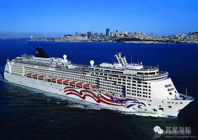 美国之傲号邮轮夏威夷旅行精彩游记 a7515e0f00e42cec52ca5b0db44f0452.jpg