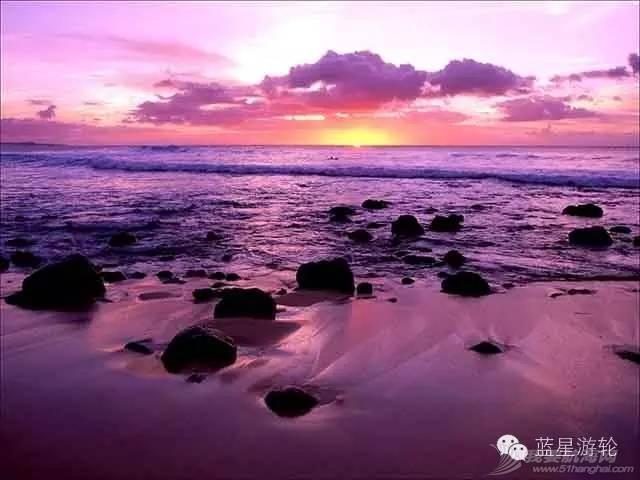 美国之傲号邮轮夏威夷旅行精彩游记 e53627bd0cb896537acc0898b0c0ec7a.jpg