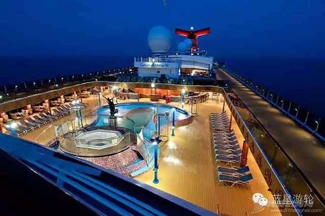 美国之傲号邮轮夏威夷旅行精彩游记 c9bf9111782839c616c99209973bda70.jpg