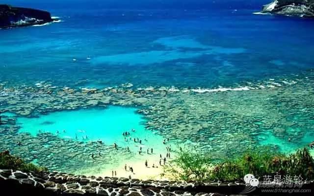 美国之傲号邮轮夏威夷旅行精彩游记 edb75ad4eb3cbe44c431c09d92e1ff31.jpg
