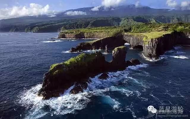 美国之傲号邮轮夏威夷旅行精彩游记 bda5120bdcb6c2a18e4cb25f5601db69.jpg