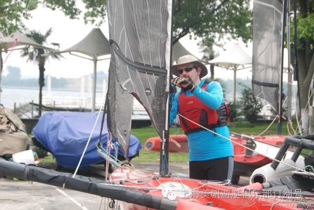 2016淀山湖国际帆船赛暨6月份月赛竞赛通知 18b85fb7e4858b3fc0e8a17aea2729db.jpg