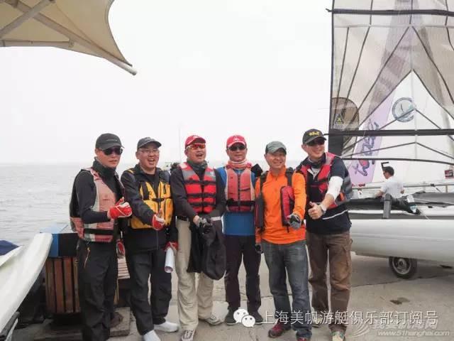 2016淀山湖国际帆船赛暨6月份月赛竞赛通知 e6c585da079e285531c7e30888dc00ae.jpg