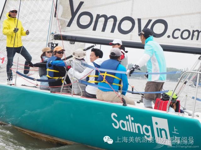 2016淀山湖国际帆船赛暨6月份月赛竞赛通知 9e15ad363744e75a92ef4785aef039de.jpg