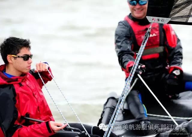 2016淀山湖国际帆船赛暨6月份月赛竞赛通知 2692006823047fbaca642110e1102060.jpg