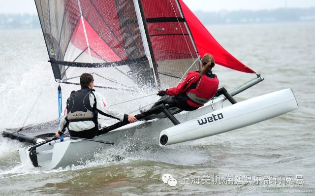 2016淀山湖国际帆船赛暨6月份月赛竞赛通知 a6ddd7c010ee9cc99df551b23640fcde.jpg
