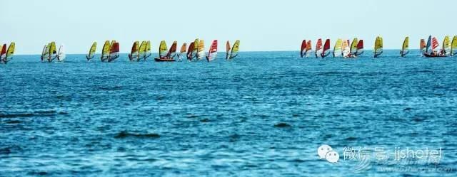 """2016年""""将军石杯""""全国帆船帆板冠军赛即将起航! e7961e01a1c6d7c1ed7f189829fc0c0d.jpg"""