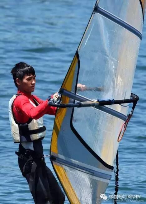 """2016年""""将军石杯""""全国帆船帆板冠军赛即将起航! 73931b3c6eaee4184179020fa8a76856.jpg"""