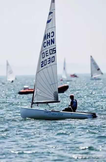 """2016年""""将军石杯""""全国帆船帆板冠军赛即将起航! 781a7efcabc258d4196b591670a0f3cb.jpg"""