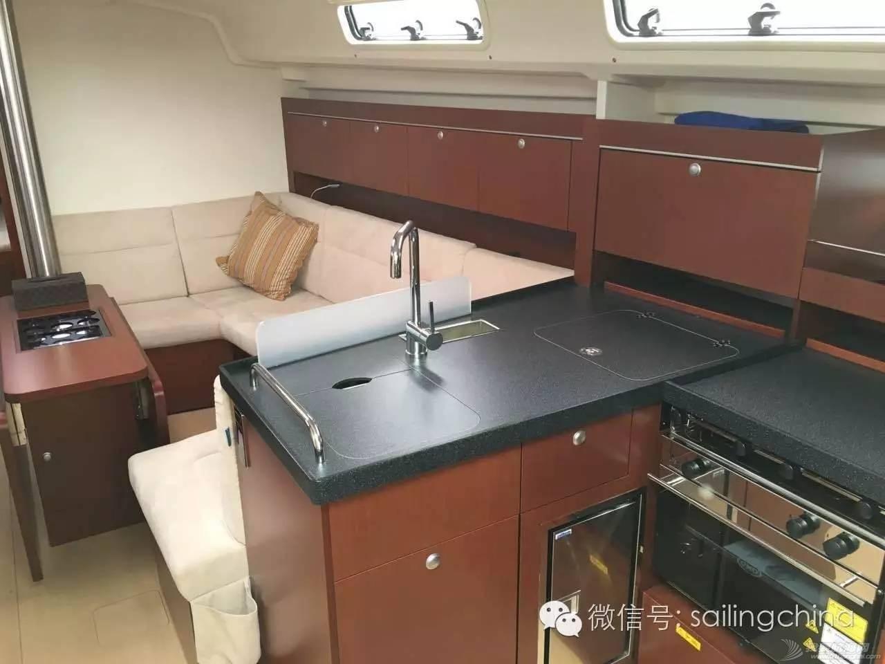 德国汉斯帆船H415 现船销售 a0939935dcf2a0c93504415ed5535f1a.jpg