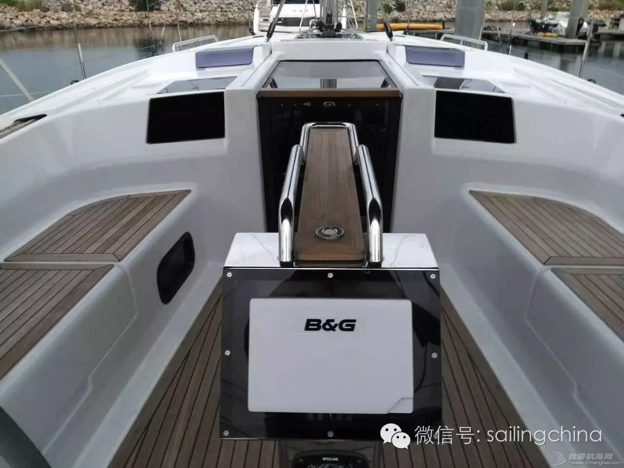 德国汉斯帆船H415 现船销售 f02df5b436aeefbcee2a2524befecc3e.jpg