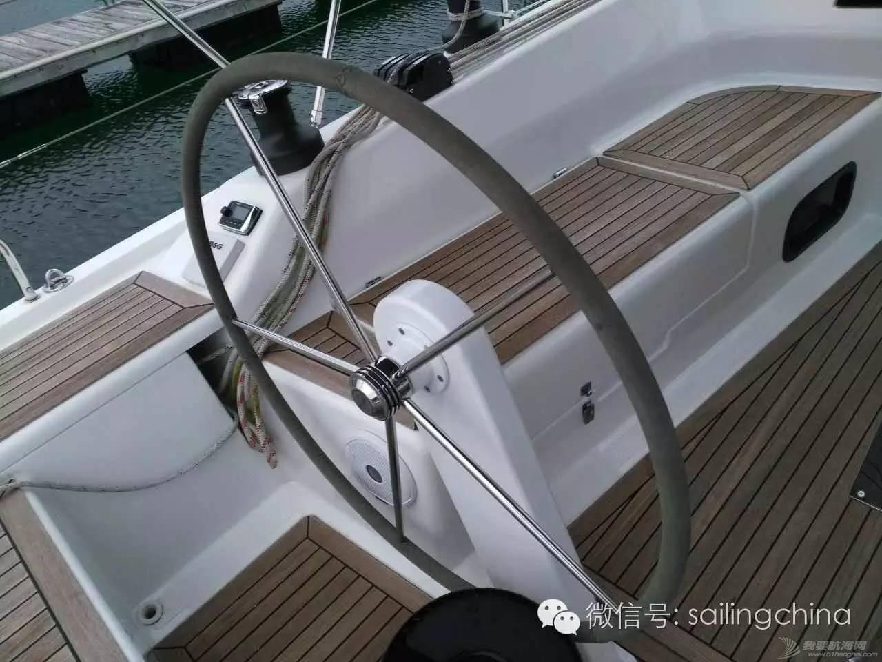 德国汉斯帆船H415 现船销售 7b71c4ac7c0b4927d87a53509e947c77.jpg