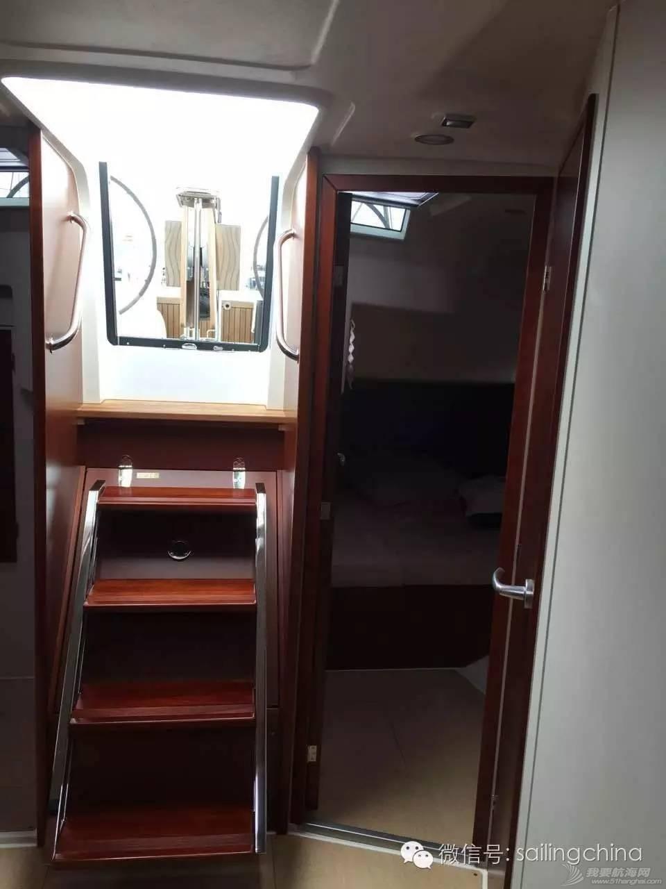 德国汉斯帆船H415 现船销售 e1e3e39c1e5f7582e1456c1871fe328d.jpg