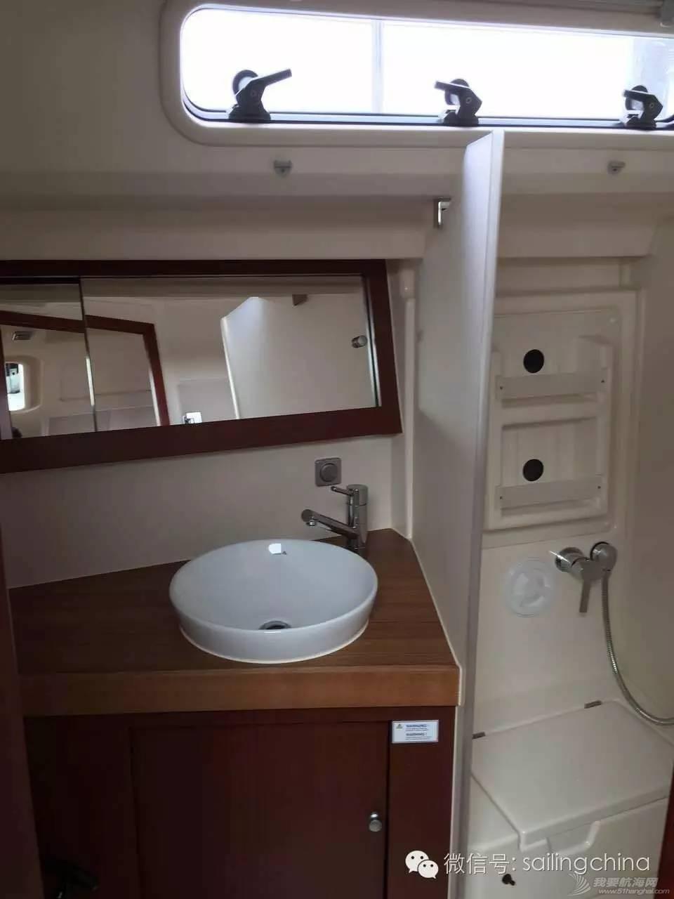 德国汉斯帆船H415 现船销售 d388fd098ff55a4944730edf556a389d.jpg