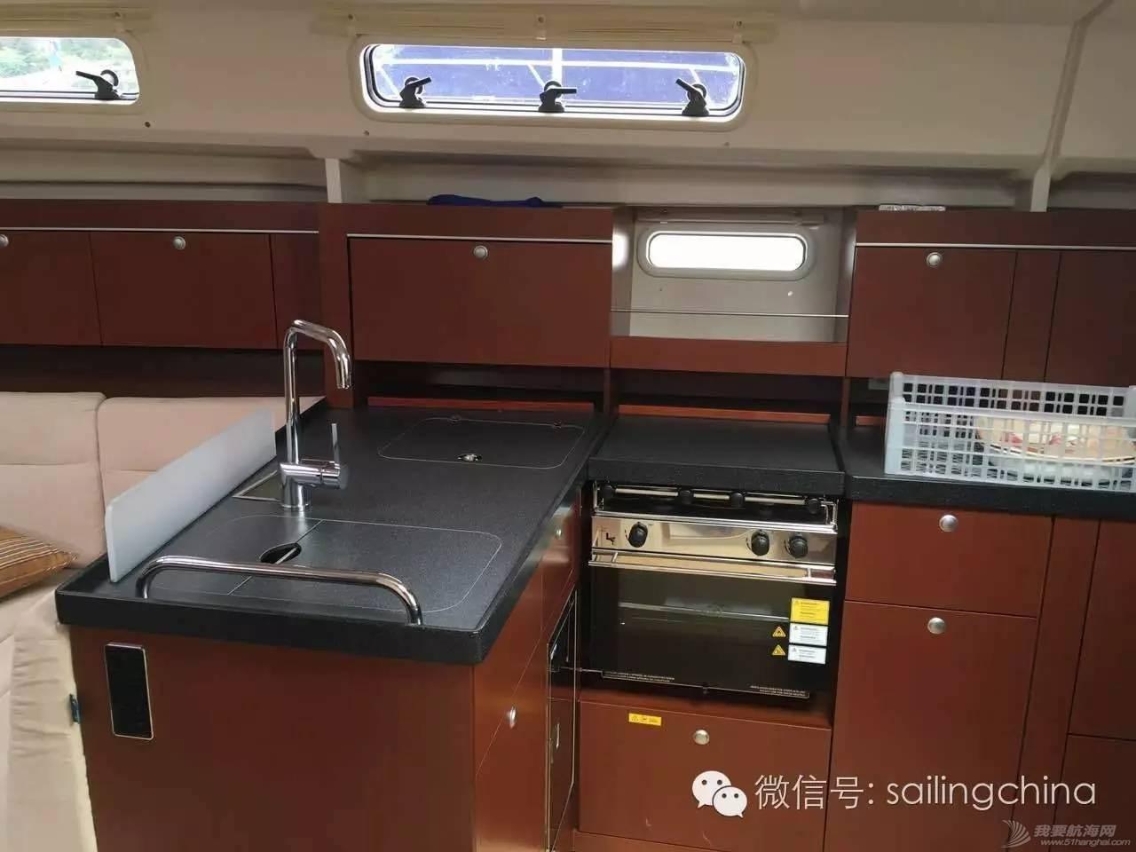 德国汉斯帆船H415 现船销售 dc62c25691d559d1d6082244ac2dd7ac.jpg