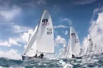 """迎端午2016""""飞驰杯""""帆船对抗赛赛事公告 45fb34296f8265e367e851801111cbb5.jpg"""