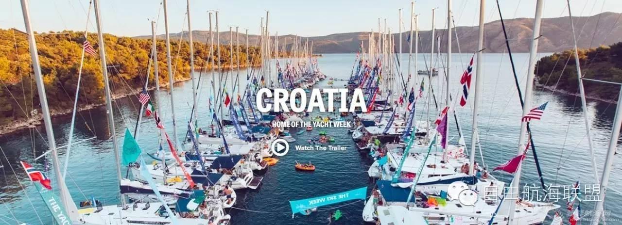 当电子音乐节遇上帆艇派对,还等什么?夏天的克罗地亚 e10af5cbdfaf70be22c9447edbca2a66.jpg