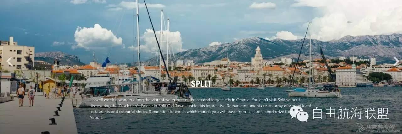 当电子音乐节遇上帆艇派对,还等什么?夏天的克罗地亚 f9051ae28fe44ba7f522ab924ce24d45.jpg