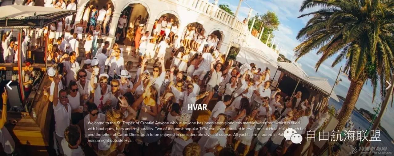 当电子音乐节遇上帆艇派对,还等什么?夏天的克罗地亚 84e2eb87b7ff567850f75c2de11999e8.jpg