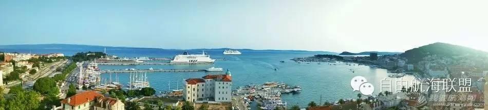 当电子音乐节遇上帆艇派对,还等什么?夏天的克罗地亚 94dce3d713670b3c61fcbe02eb1ff39d.jpg
