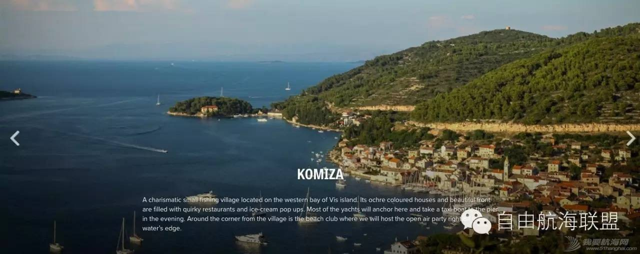 当电子音乐节遇上帆艇派对,还等什么?夏天的克罗地亚 c10a29f5e02d5771fb735485c1b25f00.jpg