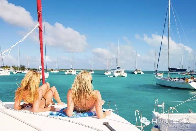 当电子音乐节遇上帆艇派对,还等什么?夏天的克罗地亚 388920bd6c714ad4015341ff9ff4e1e8.jpg