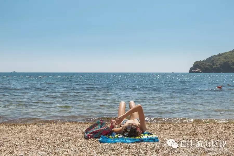 当电子音乐节遇上帆艇派对,还等什么?夏天的克罗地亚 19157bab32bacfaeb110c0751adac260.jpg
