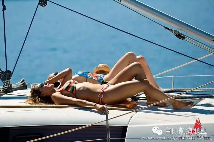 当电子音乐节遇上帆艇派对,还等什么?夏天的克罗地亚 6c8706ffb10df4c0fd776cdaff76baa3.jpg