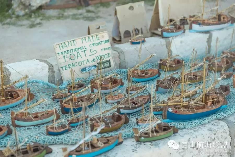 当电子音乐节遇上帆艇派对,还等什么?夏天的克罗地亚 fc2124f827dff61320f05187b6081a66.jpg