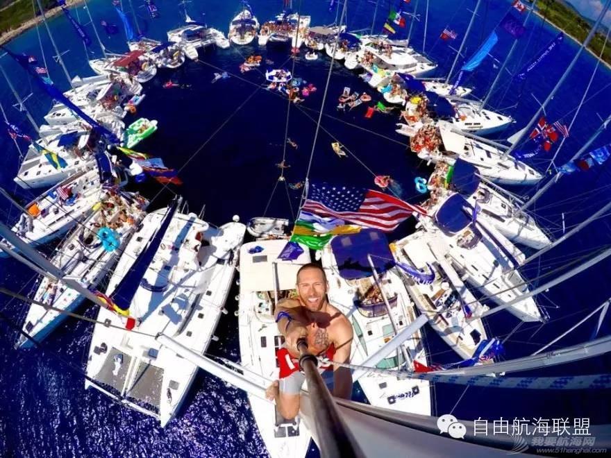 当电子音乐节遇上帆艇派对,还等什么?夏天的克罗地亚 3cde4675bdd98b733ab39fb8beadb40c.jpg